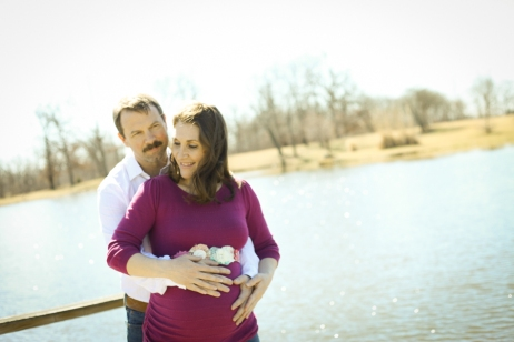 fossil photography-christy and travis-2