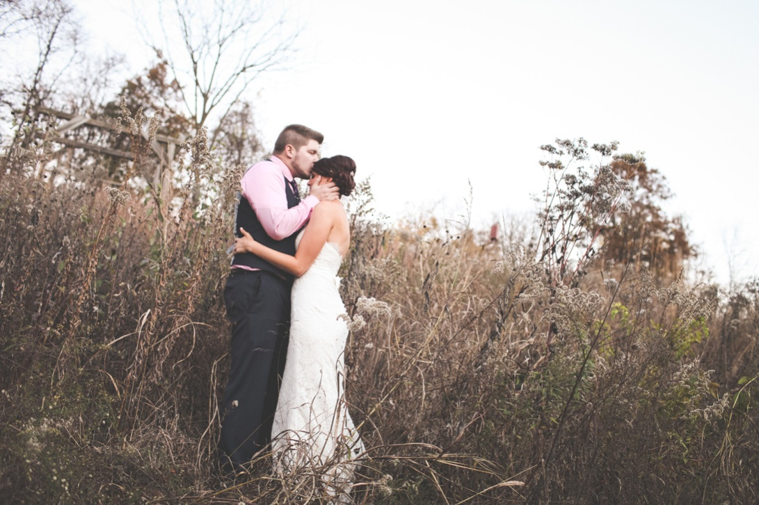 fossilphotography-stephanie and chris-564