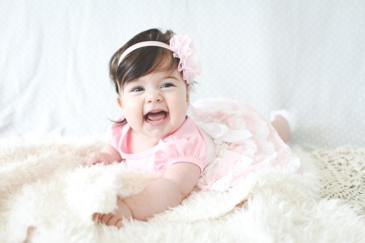 Natalie-5-months-1