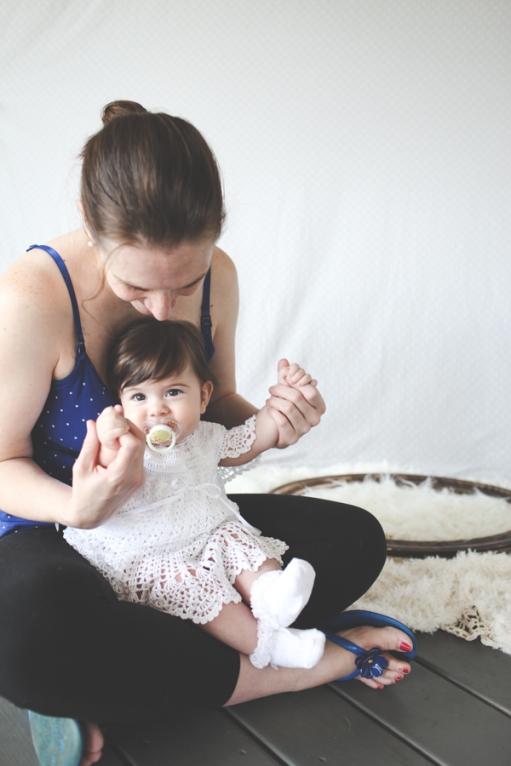 Natalie-5-months-11