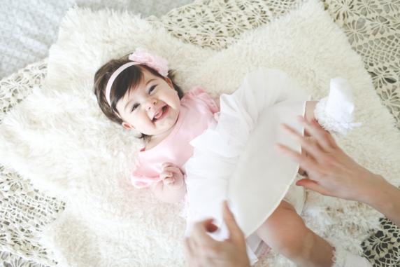 Natalie-5-months-3