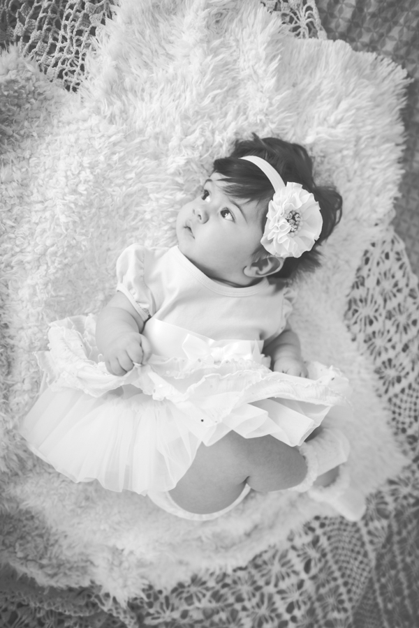 Natalie-5-months-5
