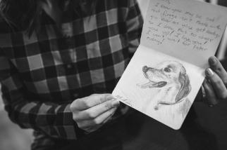 fossil-photography-christina-and-matt-9