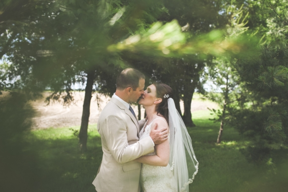 fossilphotography-christy-and-travis-18