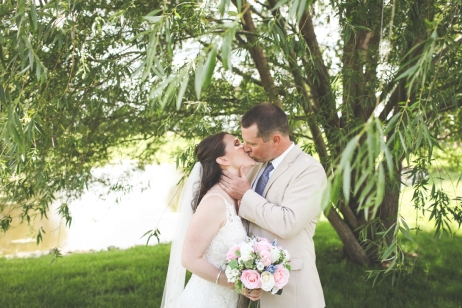 fossilphotography-christy-and-travis-33