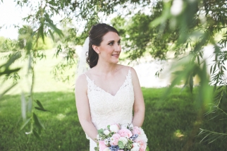 fossilphotography-christy-and-travis-35