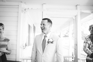 fossilphotography-christy-and-travis-38