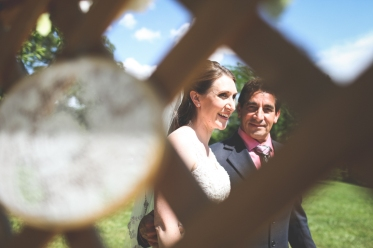 fossilphotography-christy-and-travis-50