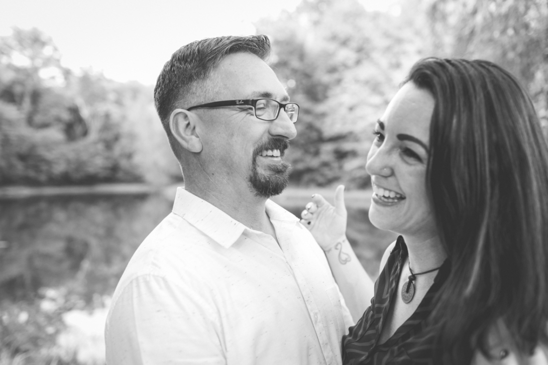 Fossil Photography-Lisa and Ben-35