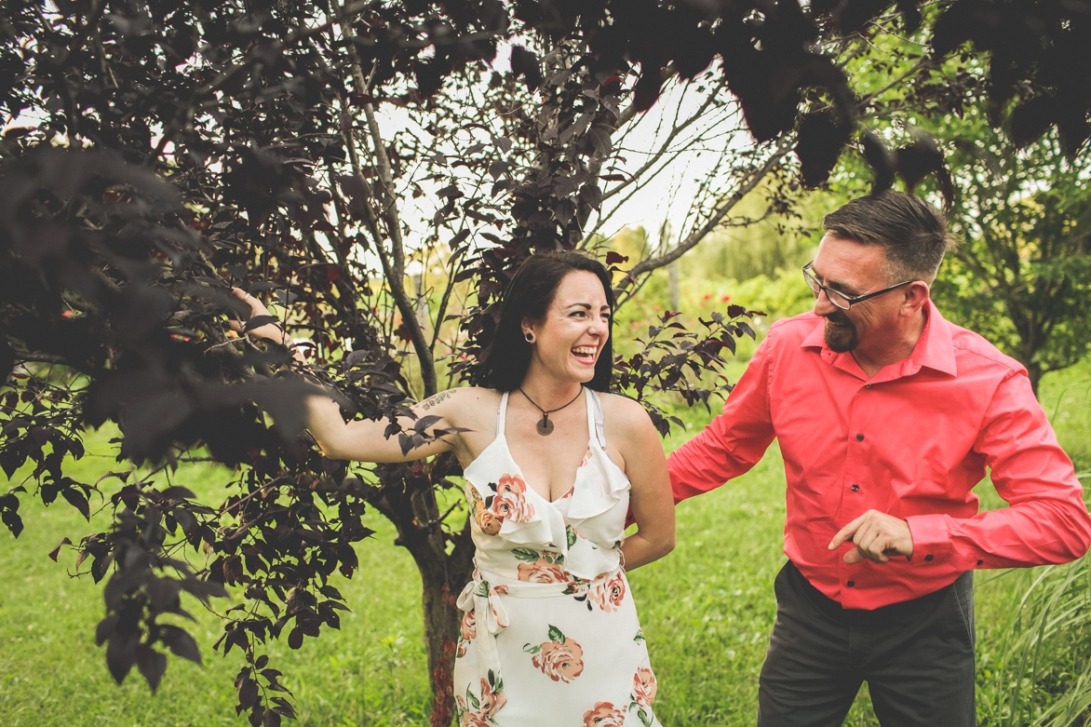 Fossil Photography-Lisa and Ben-38