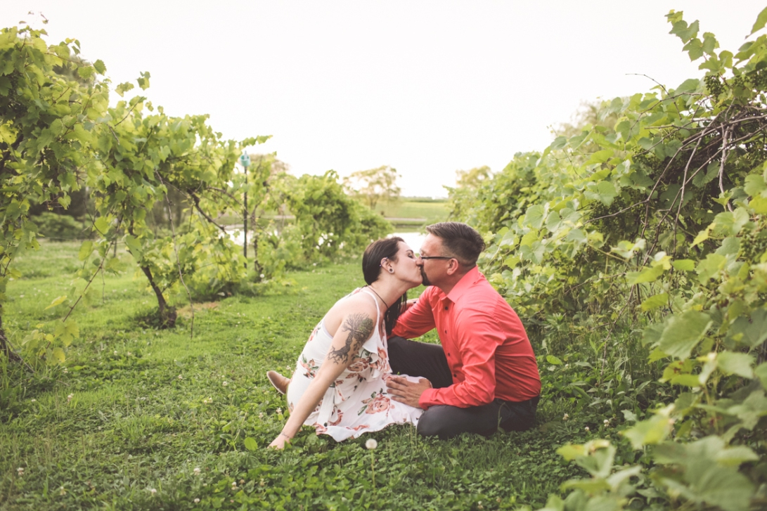Fossil Photography-Lisa and Ben-41