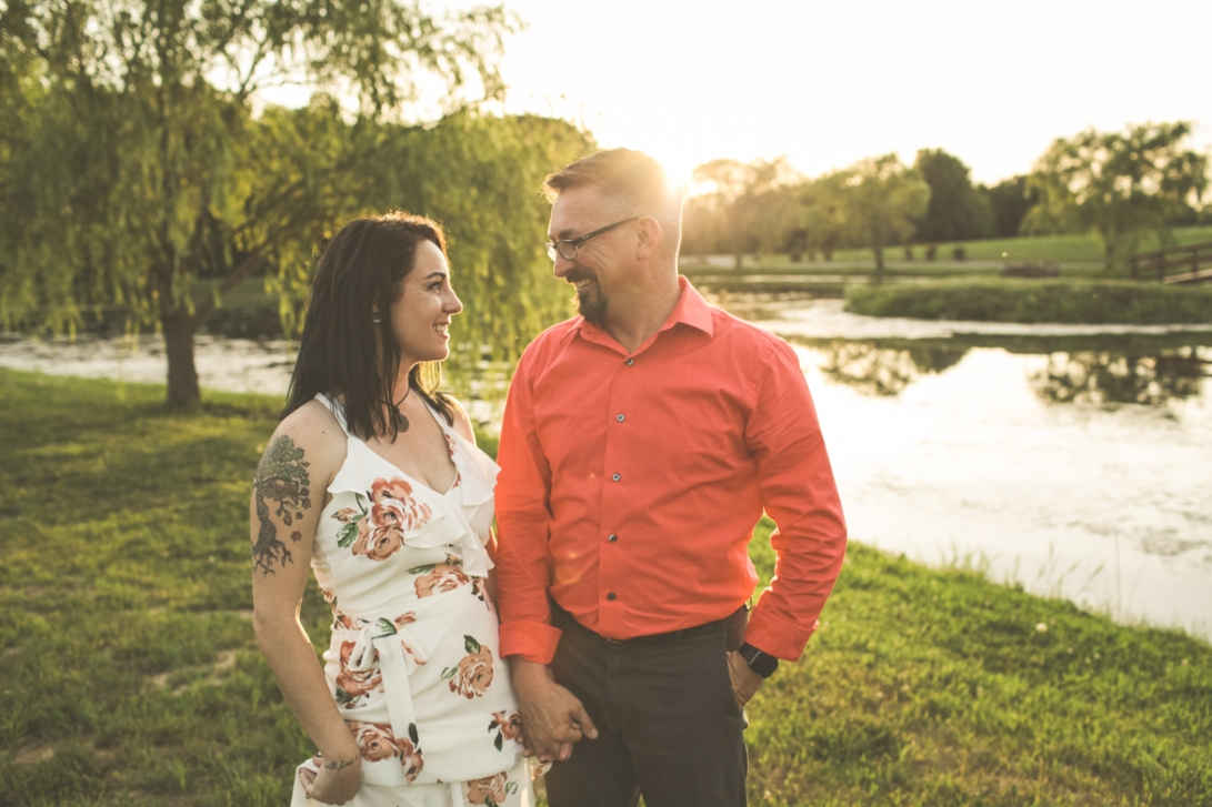 Fossil Photography-Lisa and Ben-46