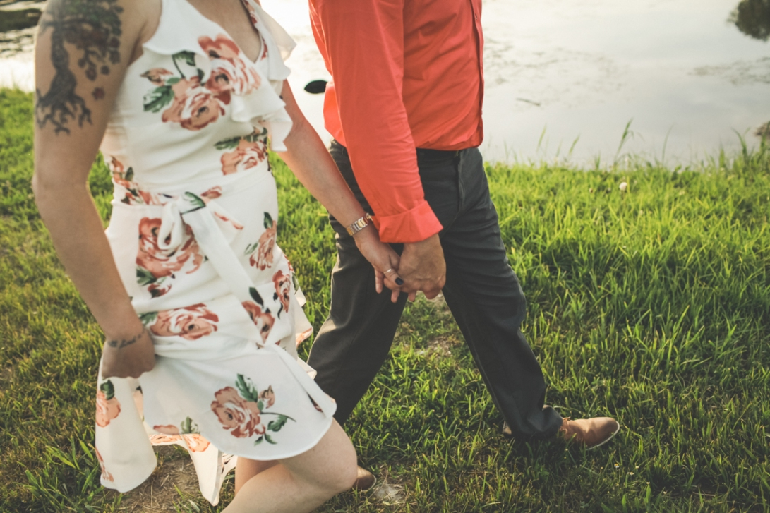 Fossil Photography-Lisa and Ben-47