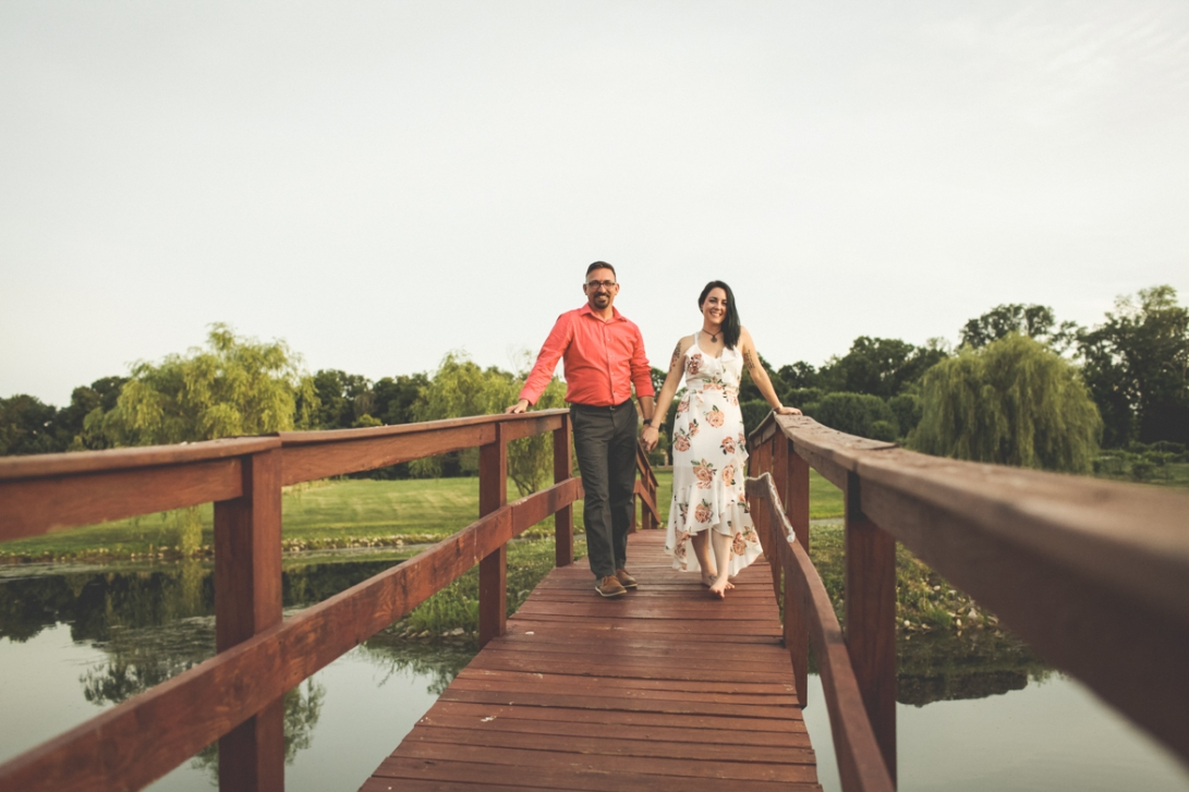 Fossil Photography-Lisa and Ben-50