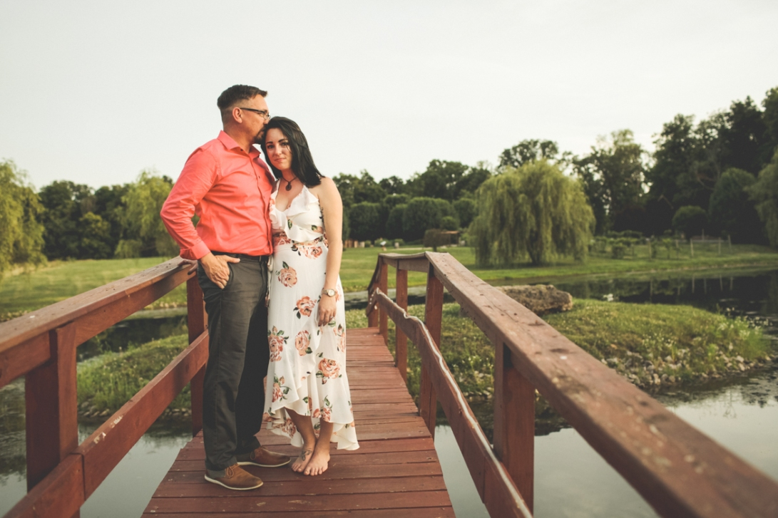 Fossil Photography-Lisa and Ben-52
