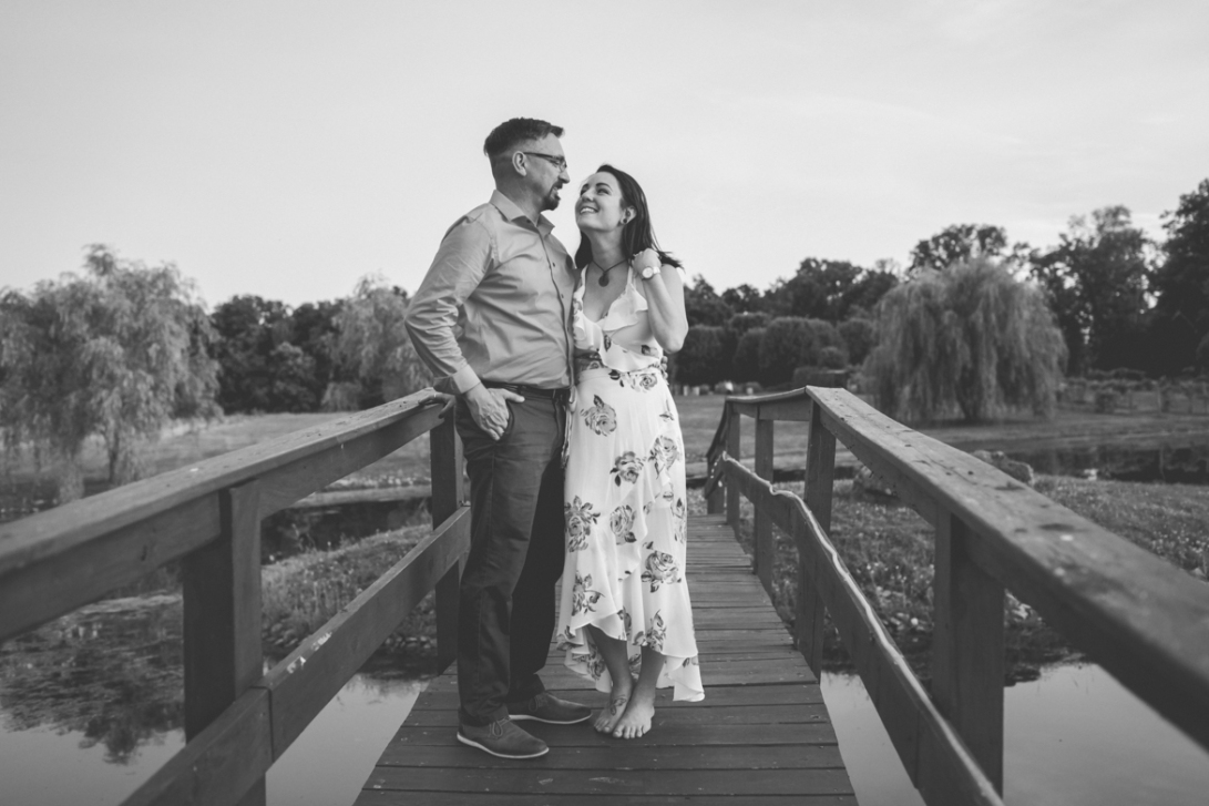 Fossil Photography-Lisa and Ben-53