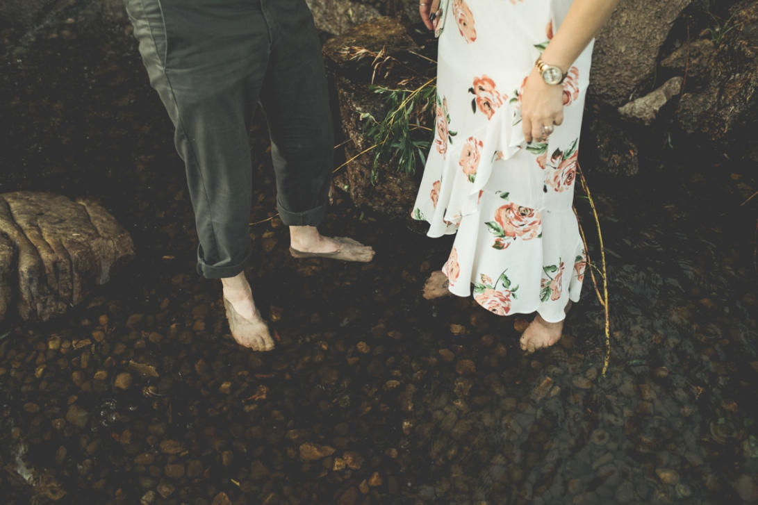 Fossil Photography-Lisa and Ben-55