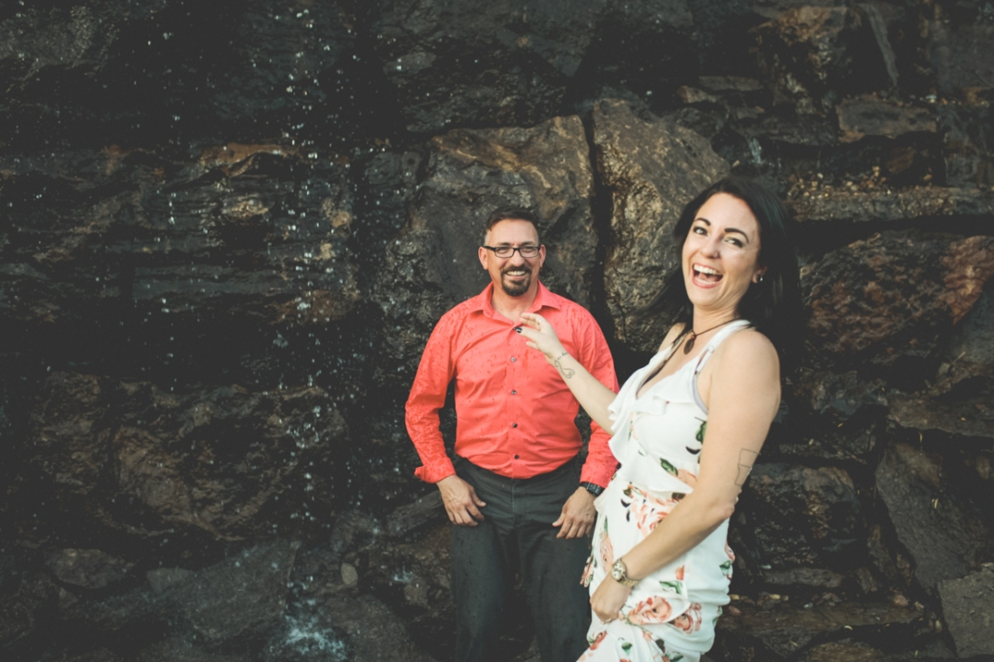 Fossil Photography-Lisa and Ben-57