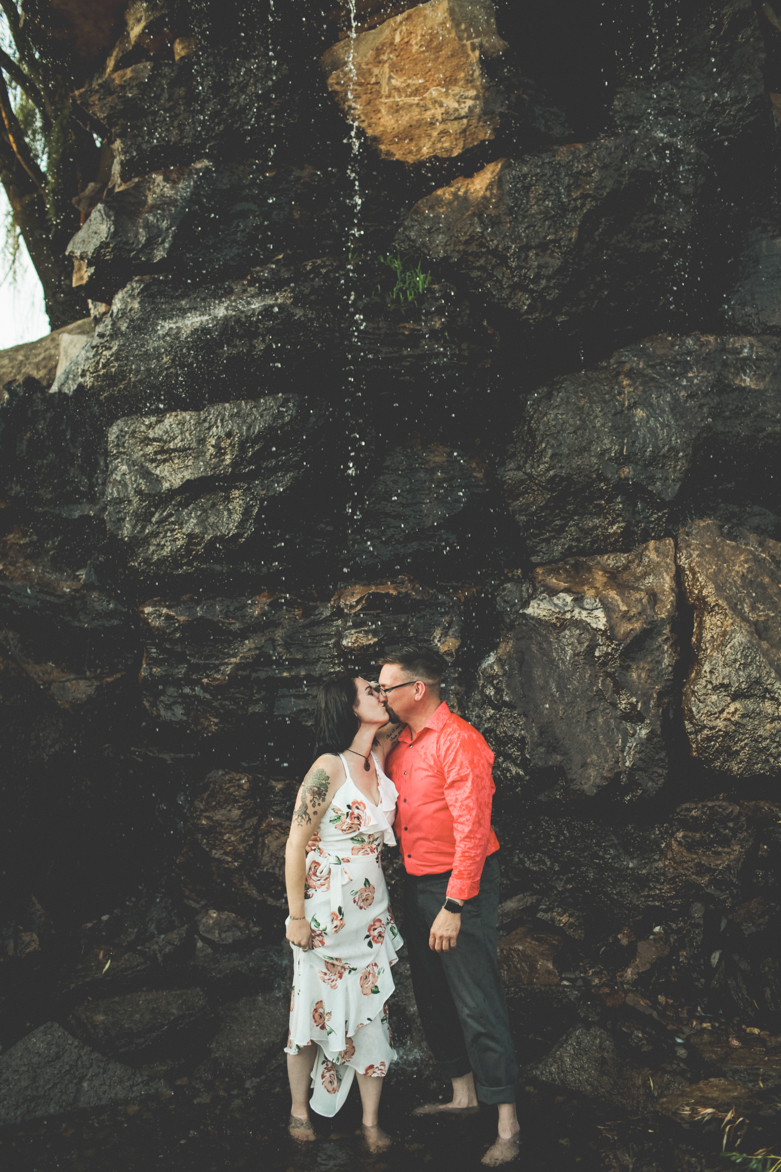 Fossil Photography-Lisa and Ben-59