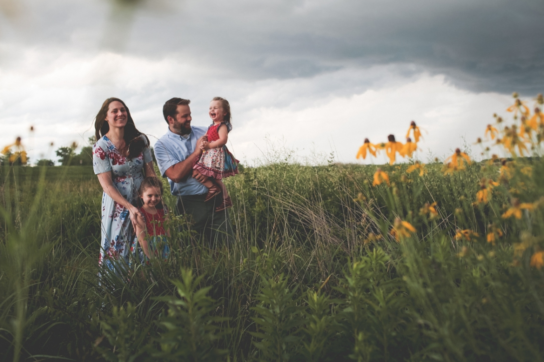 Fossil Photography-austin family-1
