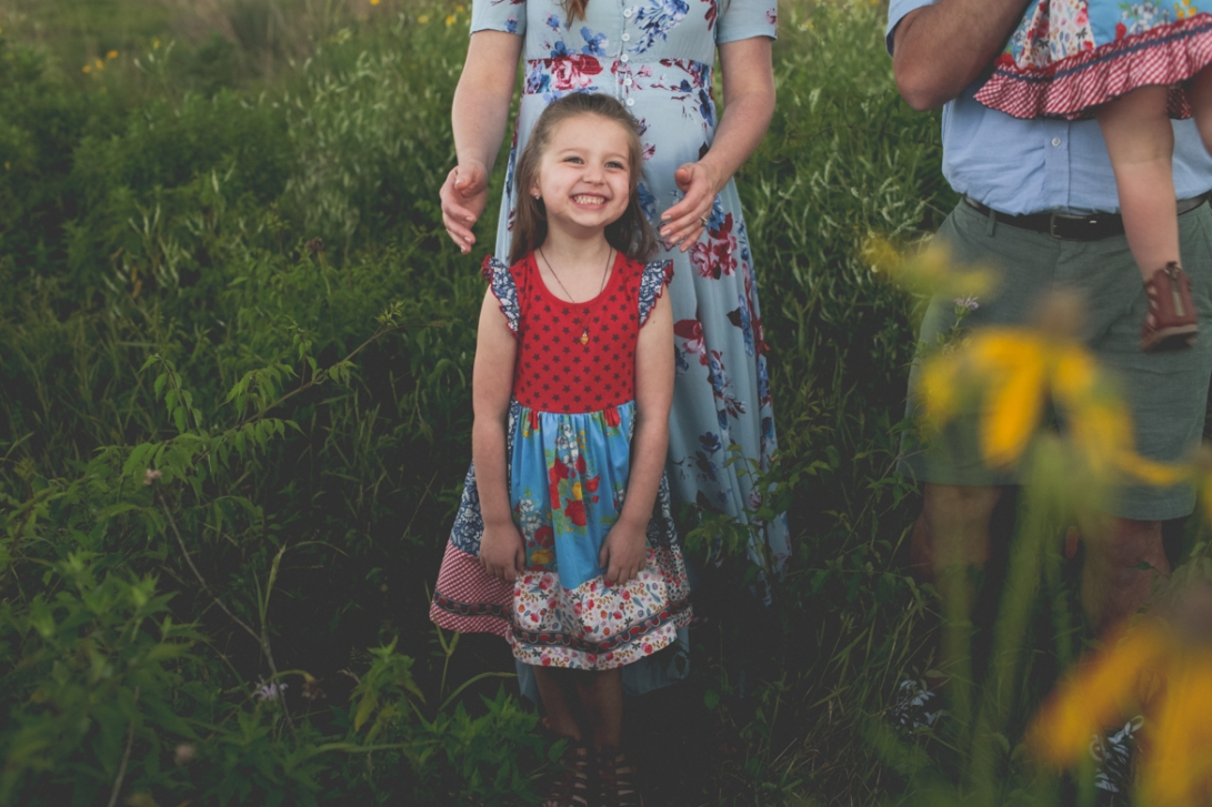 Fossil Photography-austin family-10
