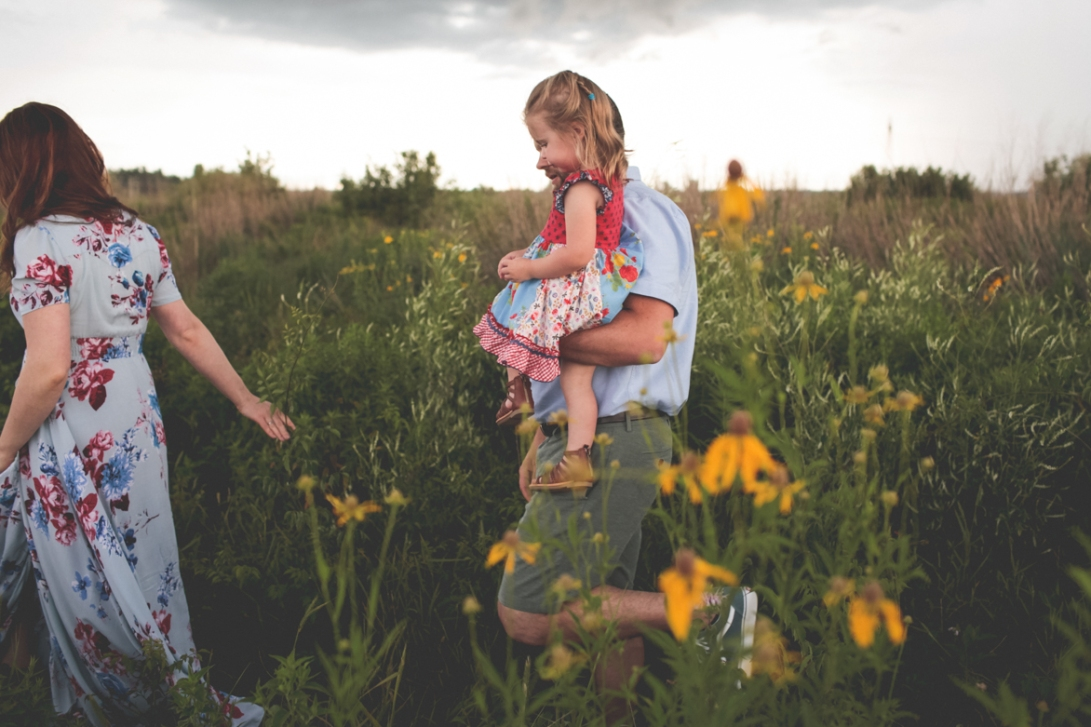 Fossil Photography-austin family-11