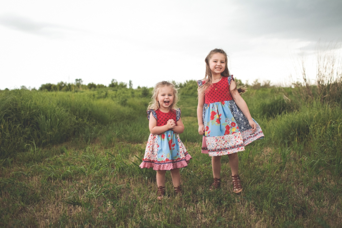 Fossil Photography-austin family-14