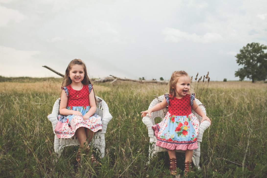 Fossil Photography-austin family-17