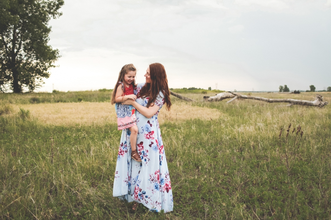 Fossil Photography-austin family-20