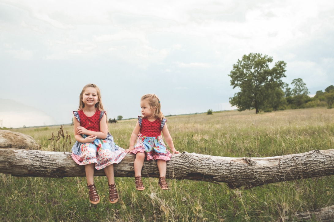 Fossil Photography-austin family-22