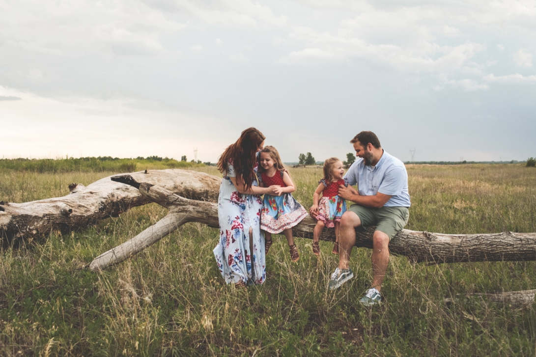 Fossil Photography-austin family-23