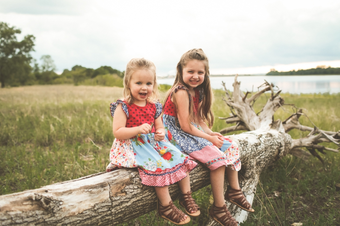 Fossil Photography-austin family-25