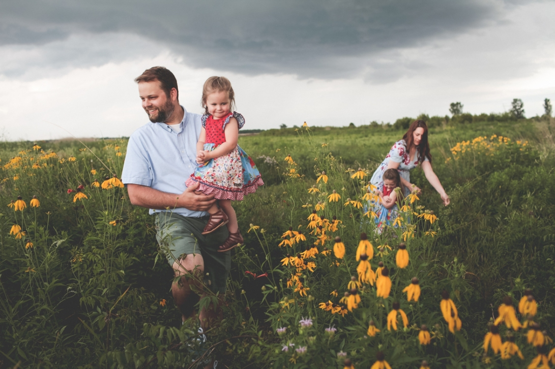 Fossil Photography-austin family-3