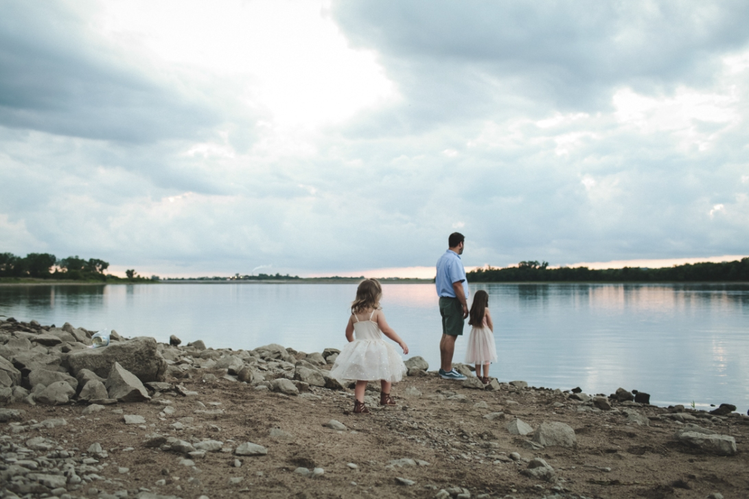 Fossil Photography-austin family-30