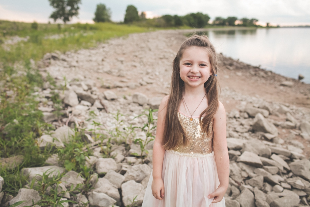 Fossil Photography-austin family-32