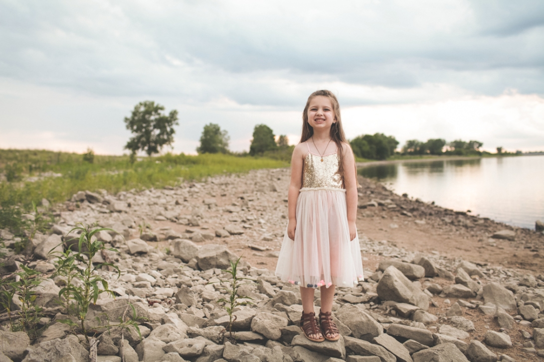 Fossil Photography-austin family-33