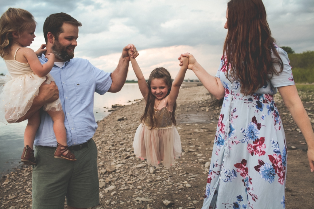 Fossil Photography-austin family-36