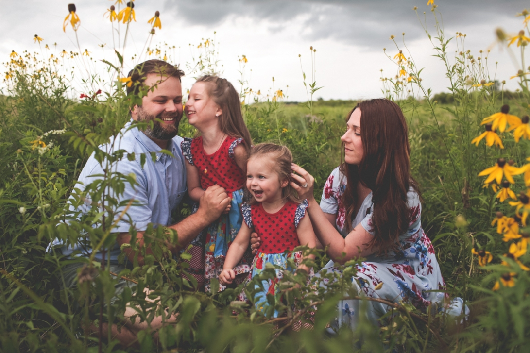 Fossil Photography-austin family-5
