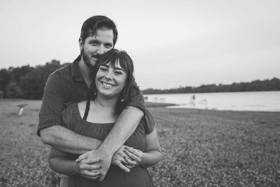 Fossil Photography-kim and luke-33