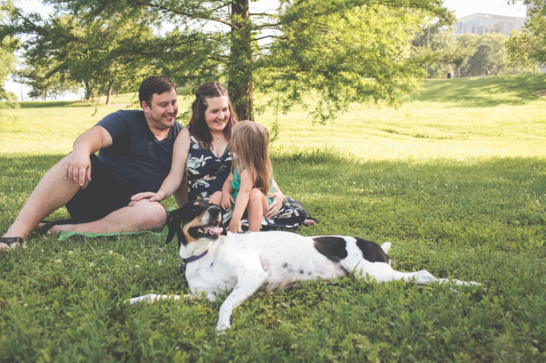 Fossil Photography Neff family-20