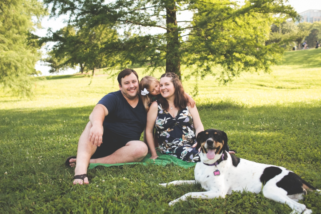 Fossil Photography Neff family-23
