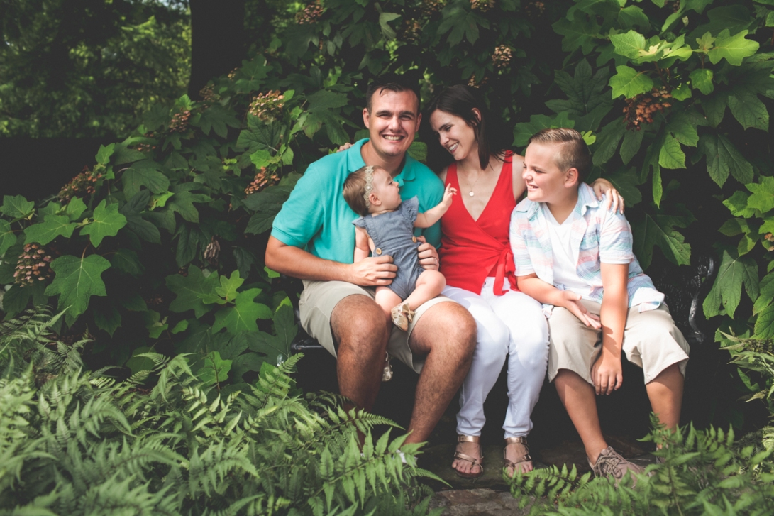 Fossil Photography-Rocca Family-10