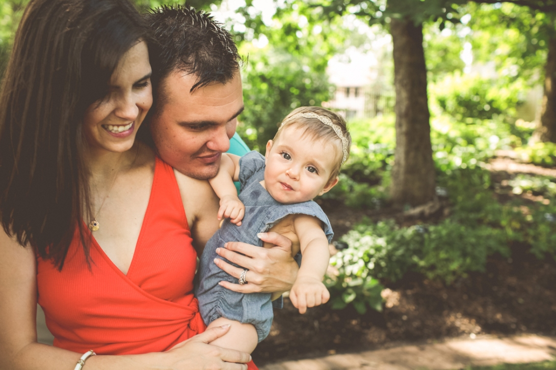 Fossil Photography-Rocca Family-17