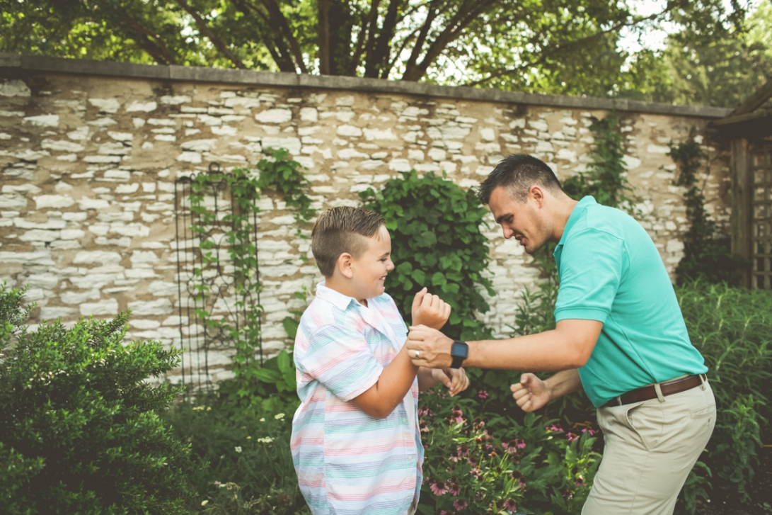 Fossil Photography-Rocca Family-21