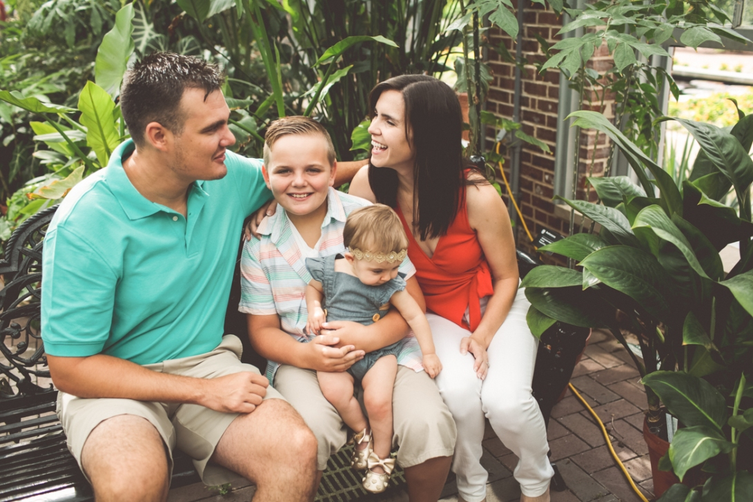 Fossil Photography-Rocca Family-3