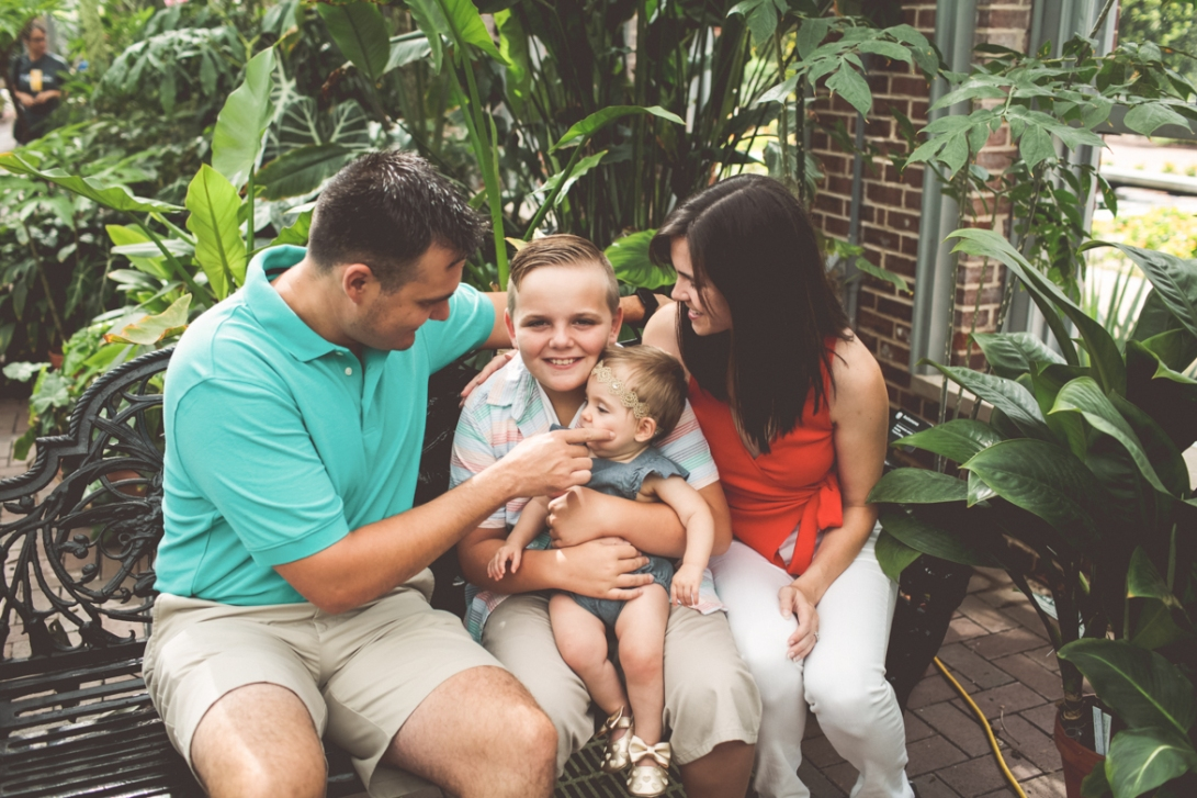 Fossil Photography-Rocca Family-5