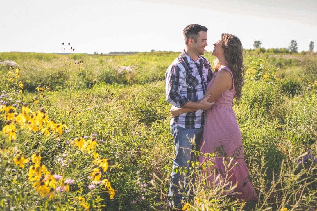 Fossil Photography-Sheena and Aaron-13
