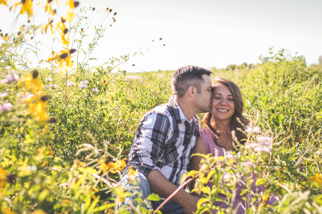 Fossil Photography-Sheena and Aaron-19