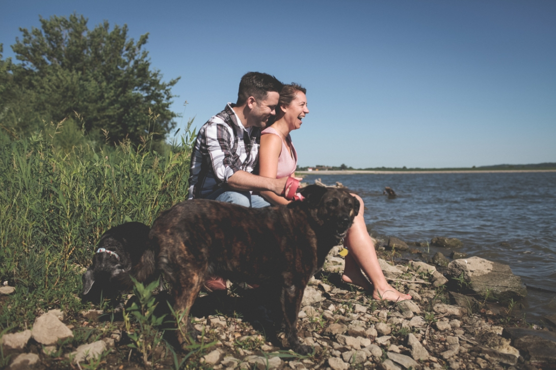 Fossil Photography-Sheena and Aaron-24