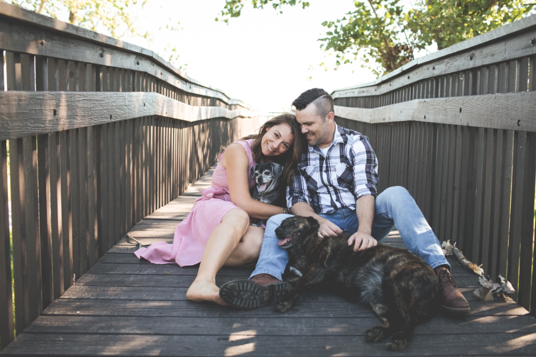 Fossil Photography-Sheena and Aaron-27